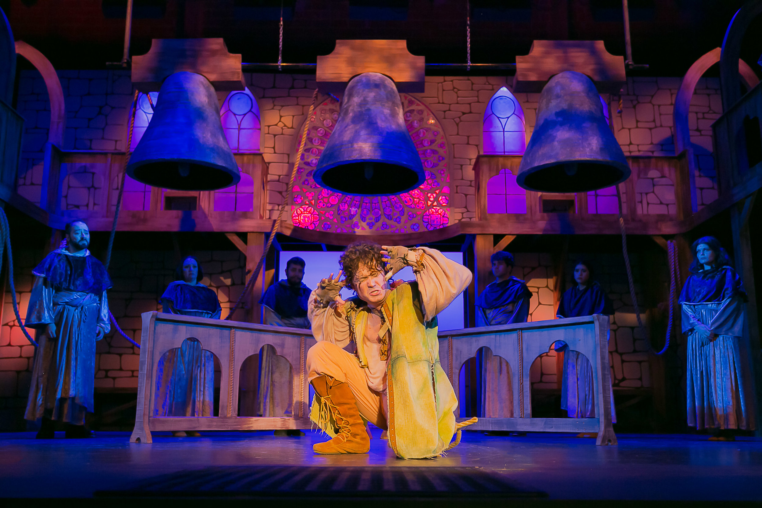 Hunchback.Playhouse.danscape.DressRun -1046.jpg