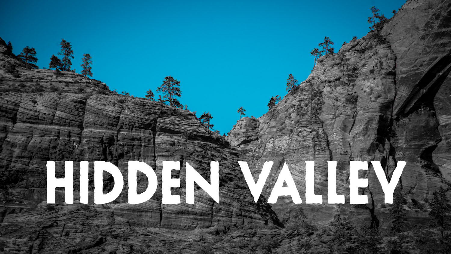 hidden valley card.jpg