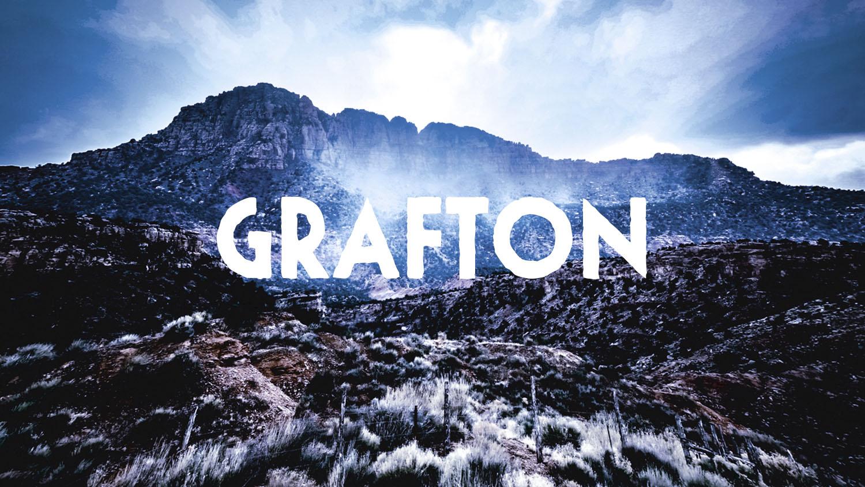grafton.jpg