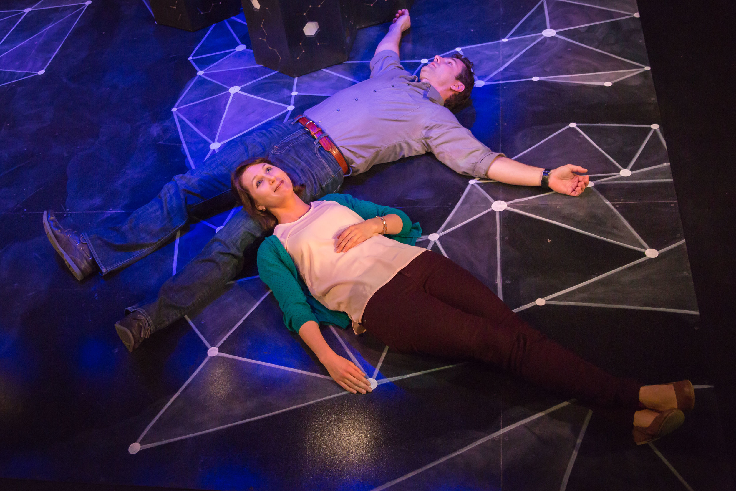 Constellations - Dress Run - Playhouse - danscape (137 of 548).jpg