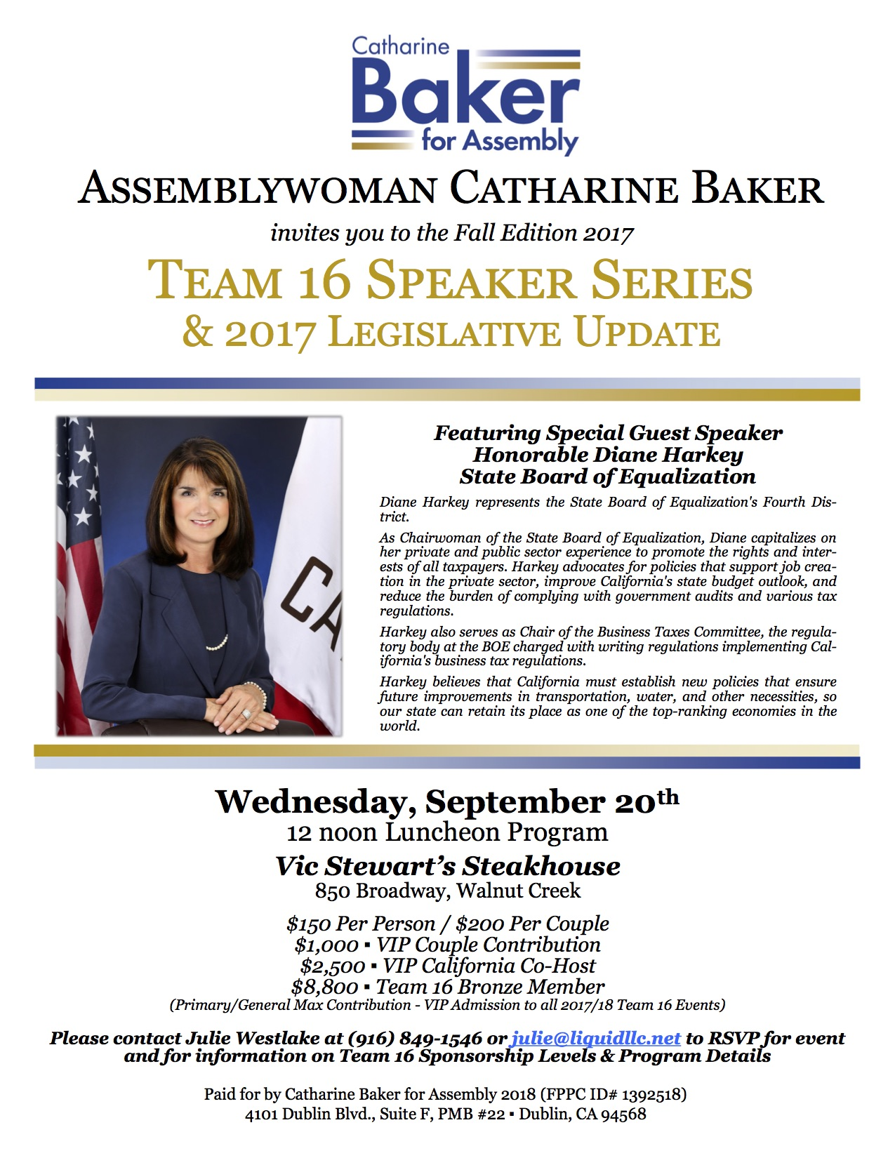 Speaker Series Fall Luncheon Invite 09.20.17.jpg