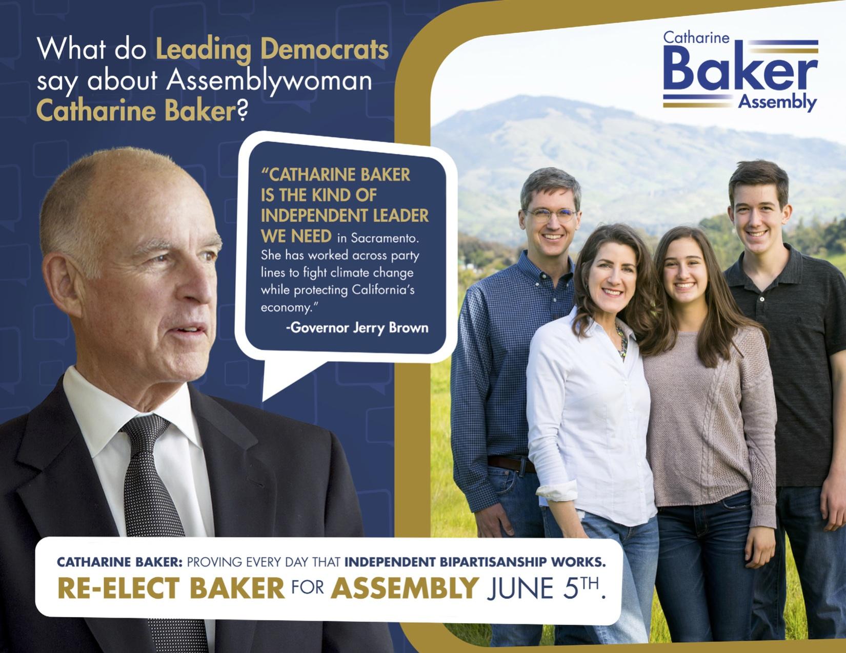 Baker-01Testimonials-FINAL.jpg