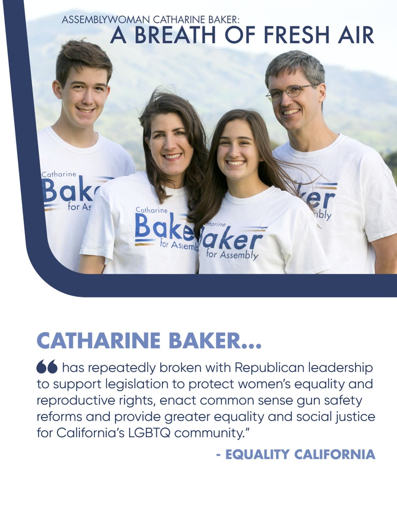 Baker-02BipartisanshipWorks-FINAL (1).jpg