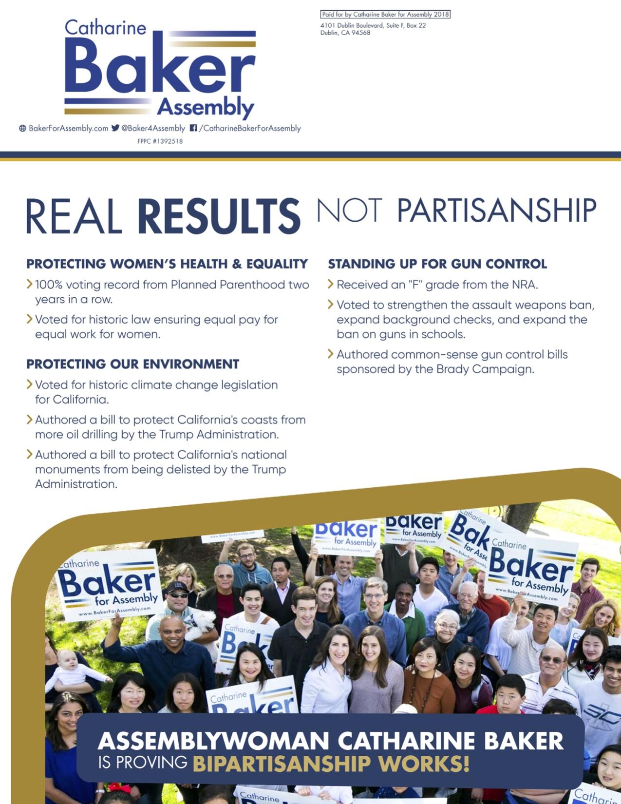 Baker-02BipartisanshipWorks-FINAL (1) 2.jpg