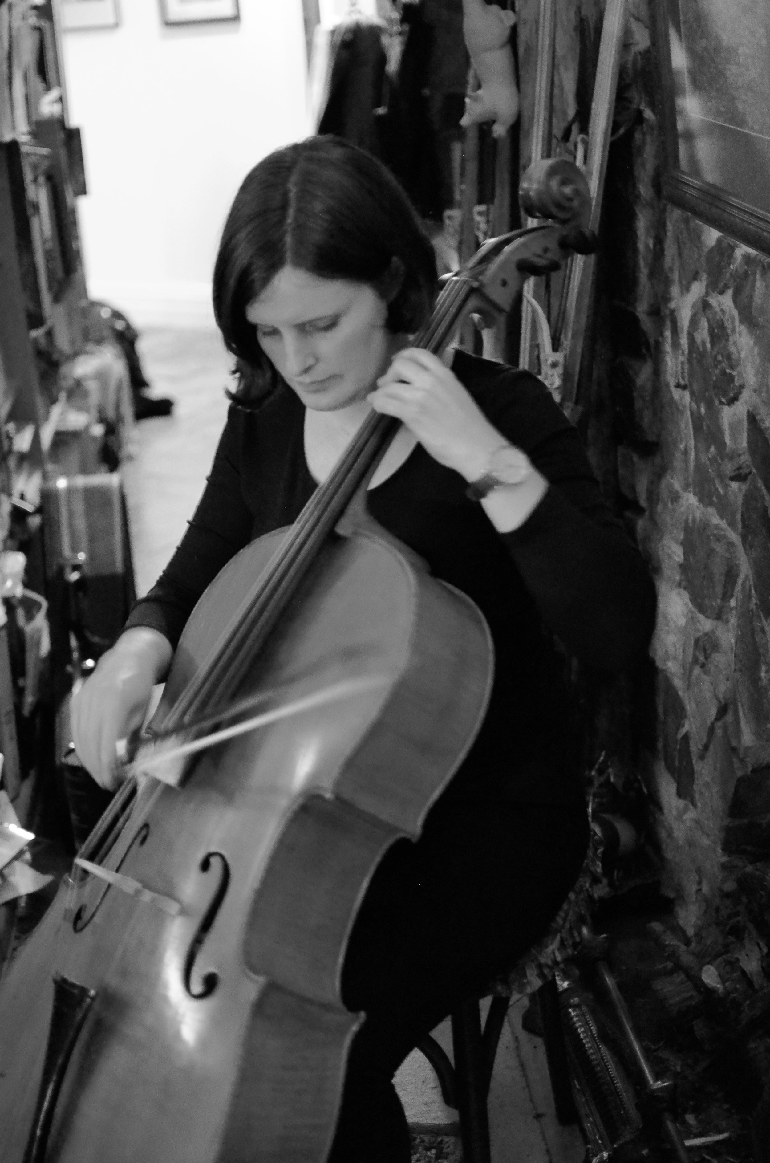 Claire Cello.jpg