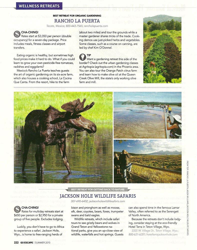 USA-Today-Go-Escape-Magazine.jpg