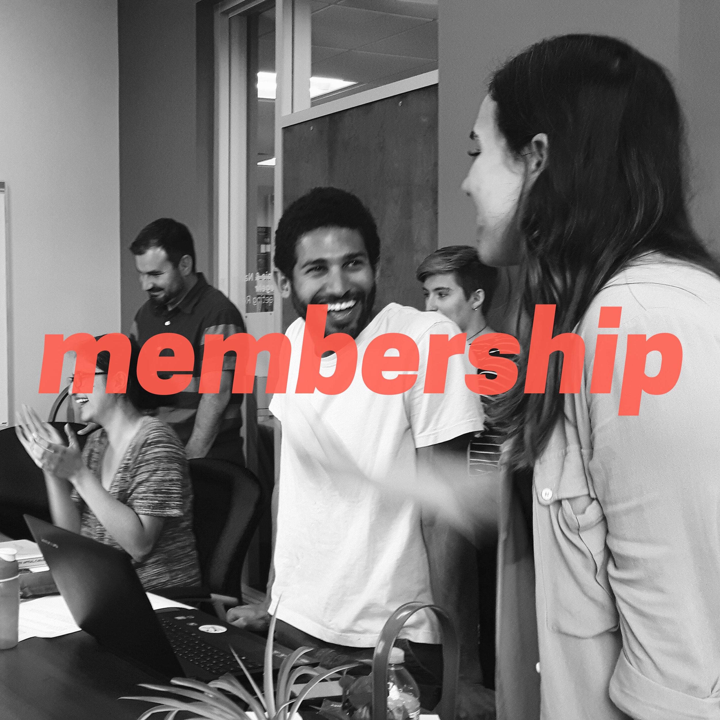 wpirg-membership.jpg
