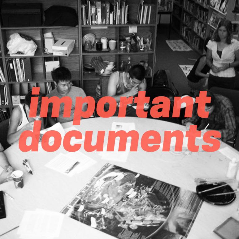 wpirg-documents.jpg