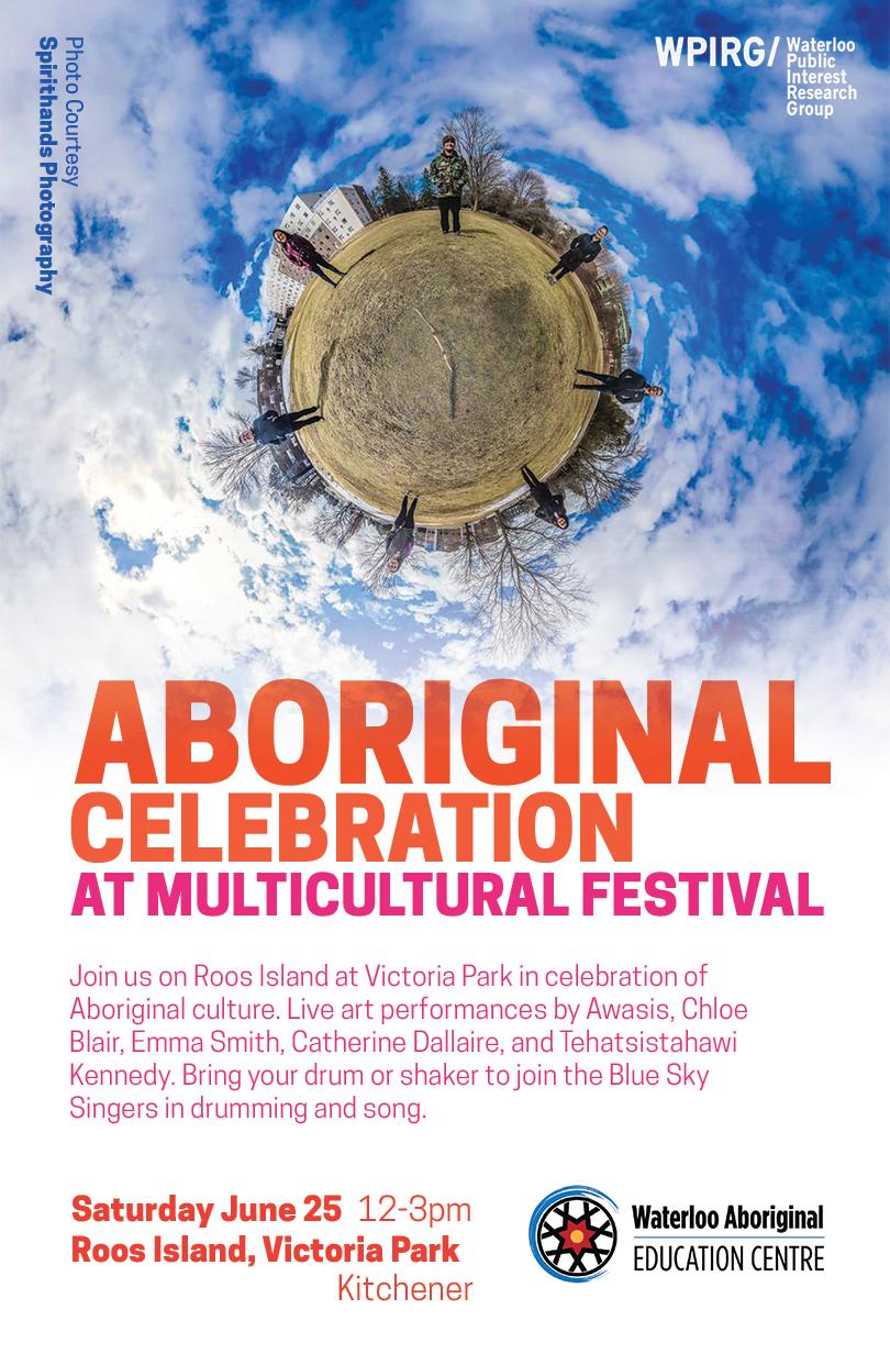 WAEC_Aboriginal-Celebration-Multicultural-Fest_Poster.png