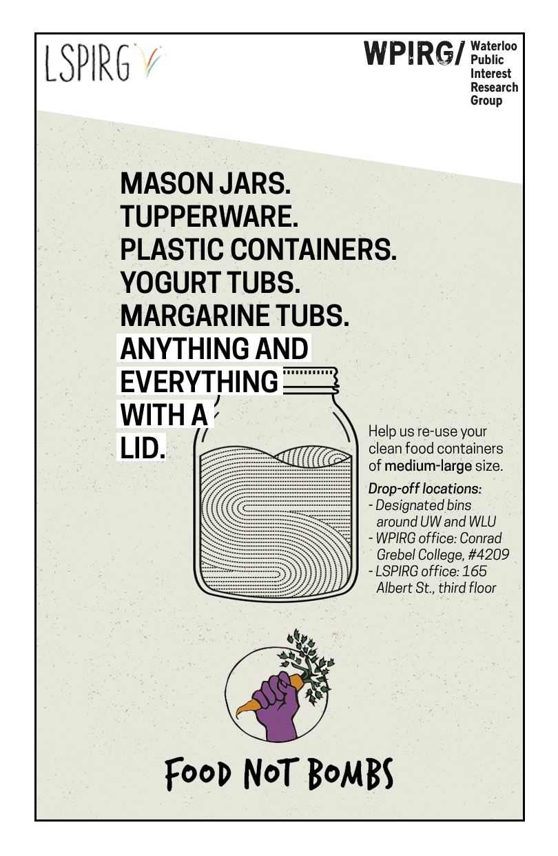 WPIRG_FNB_Containers-Poster.png