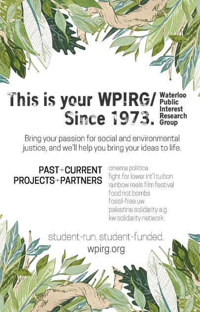 WPIRG_General_Spring2016_Flyer.png