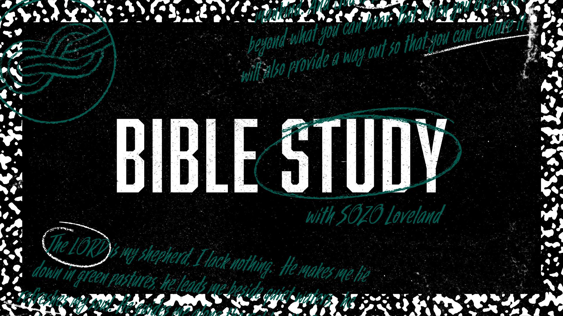 SL_BibleStudy(Wide).jpg