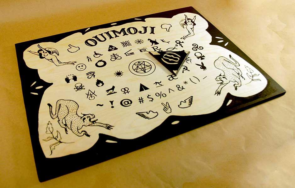 ouimoji3.jpg