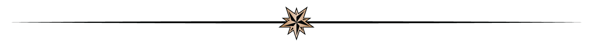Star_Divider.png