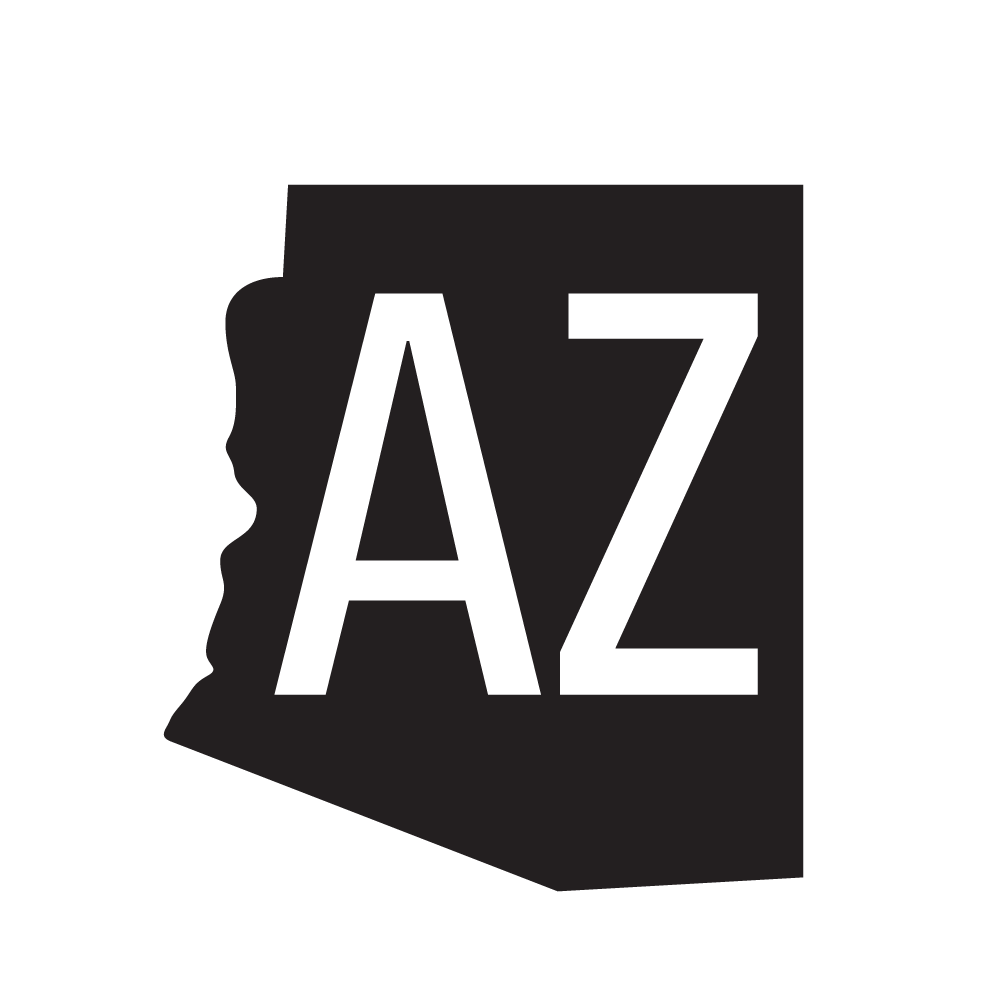 TL.AZState.Locations.png