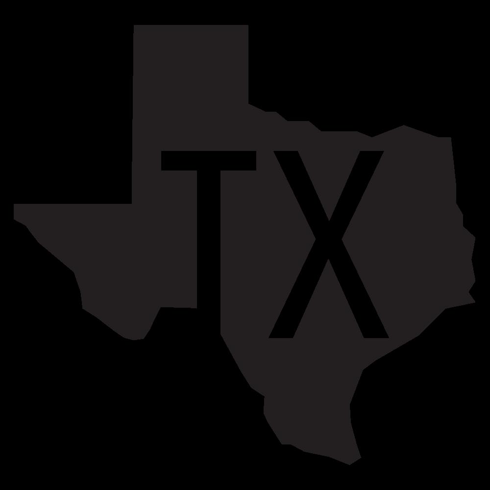 TL.TXState.Locations.png