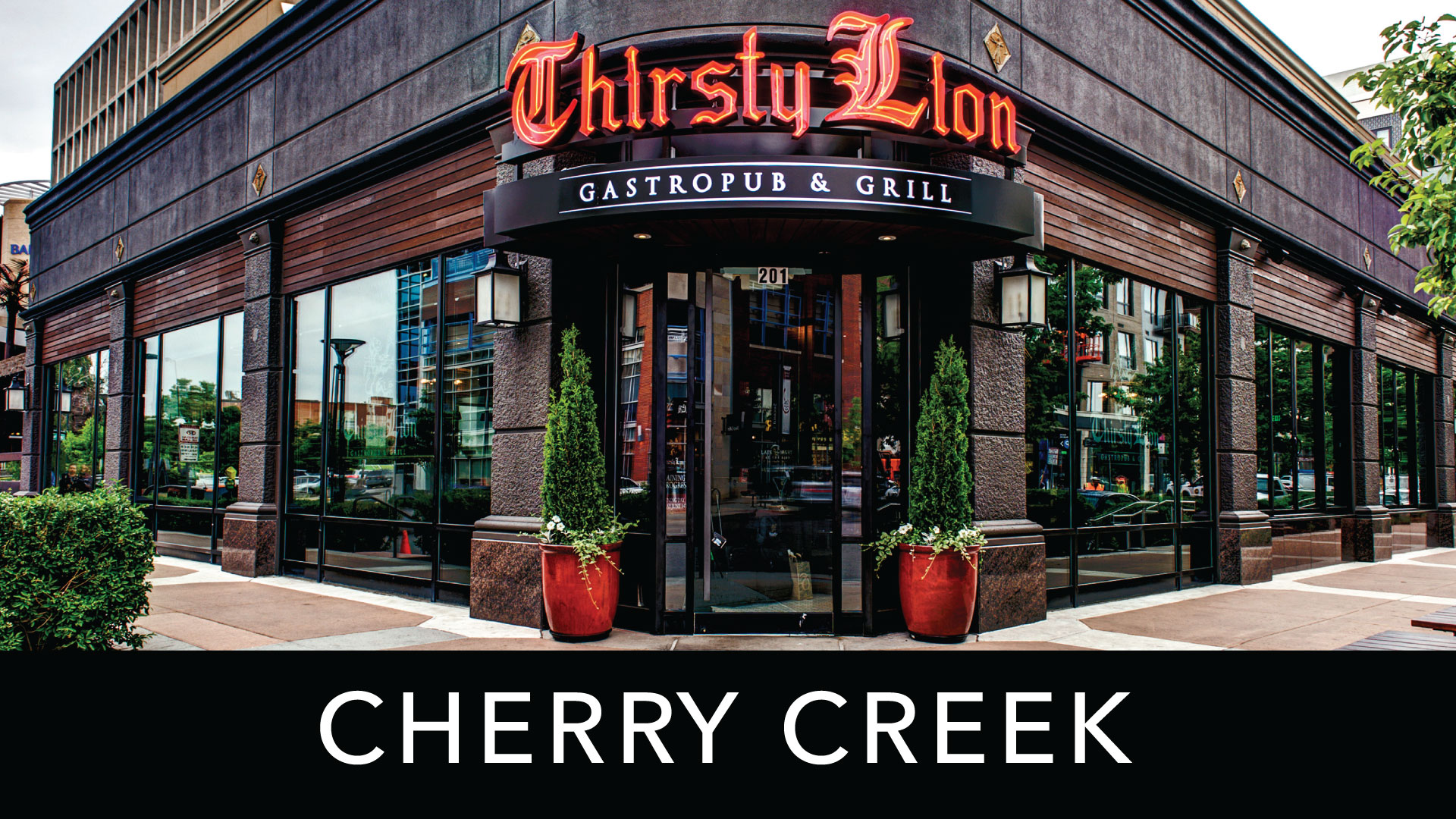 Locations_CherryCreek.jpg