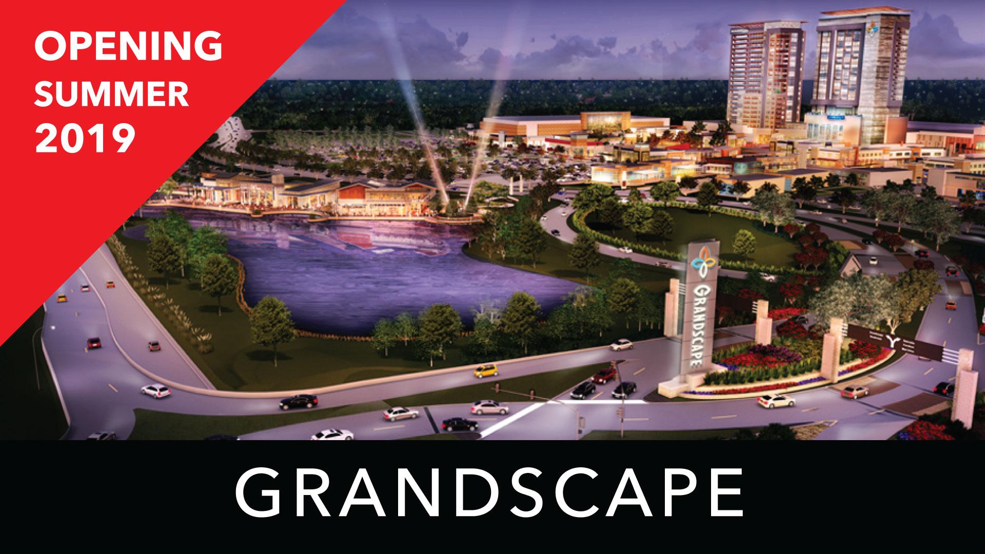 Locations_Grandscape.jpg