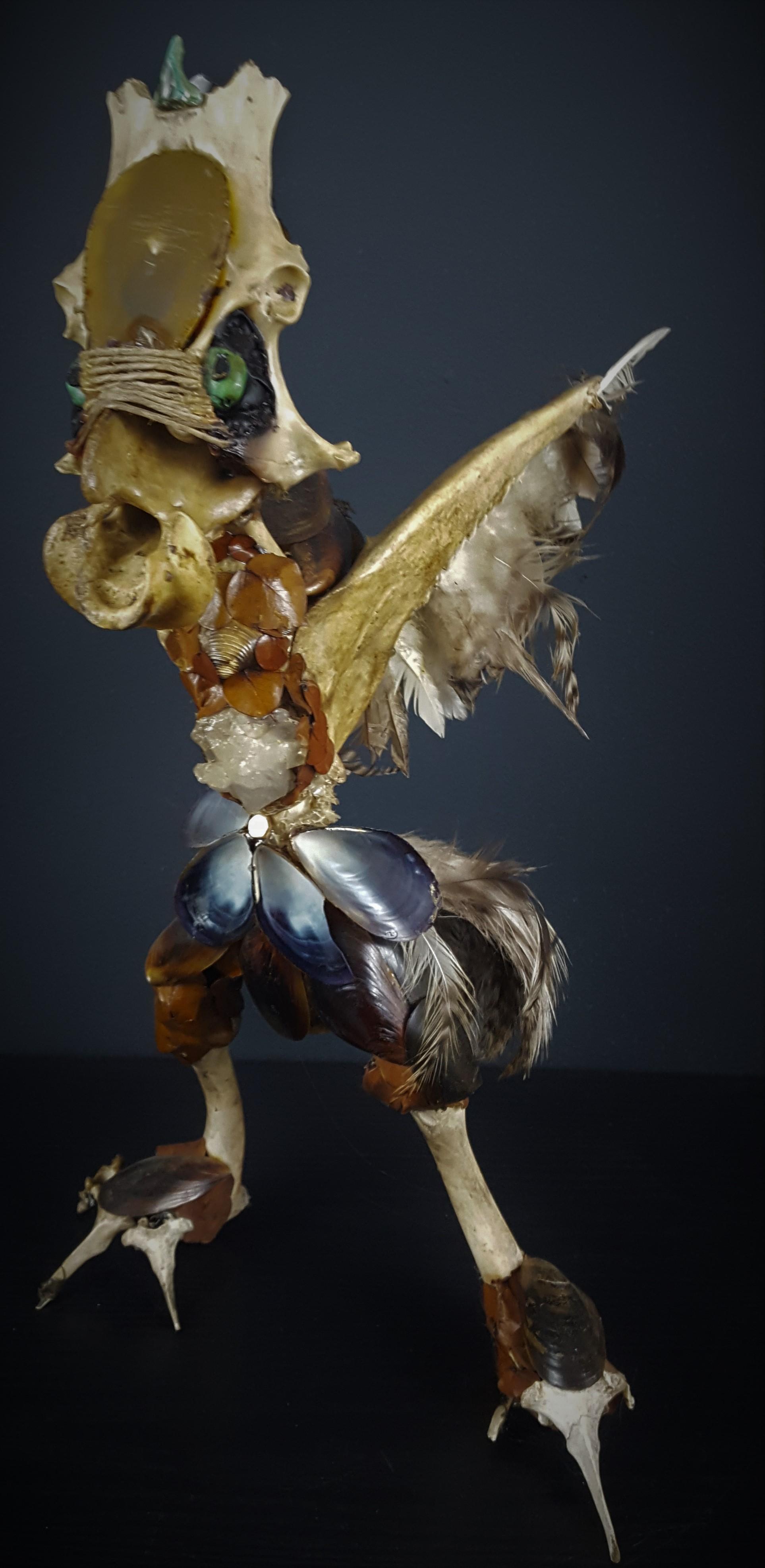 Icarus 03.jpg