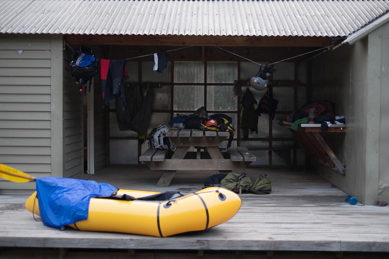 packraft_with_camp_hut.jpg