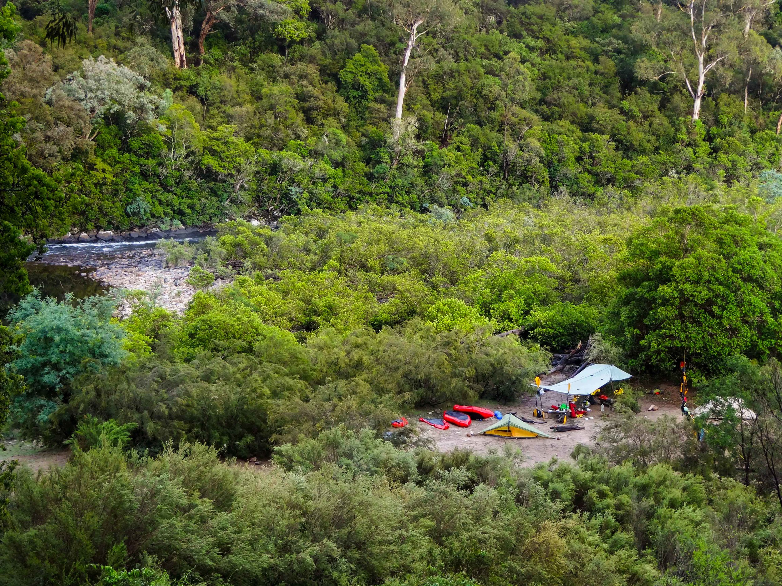 Pack_Raft_Australia_Riverside_Camp_Mitchell_River_Alpacka_Raft.jpg