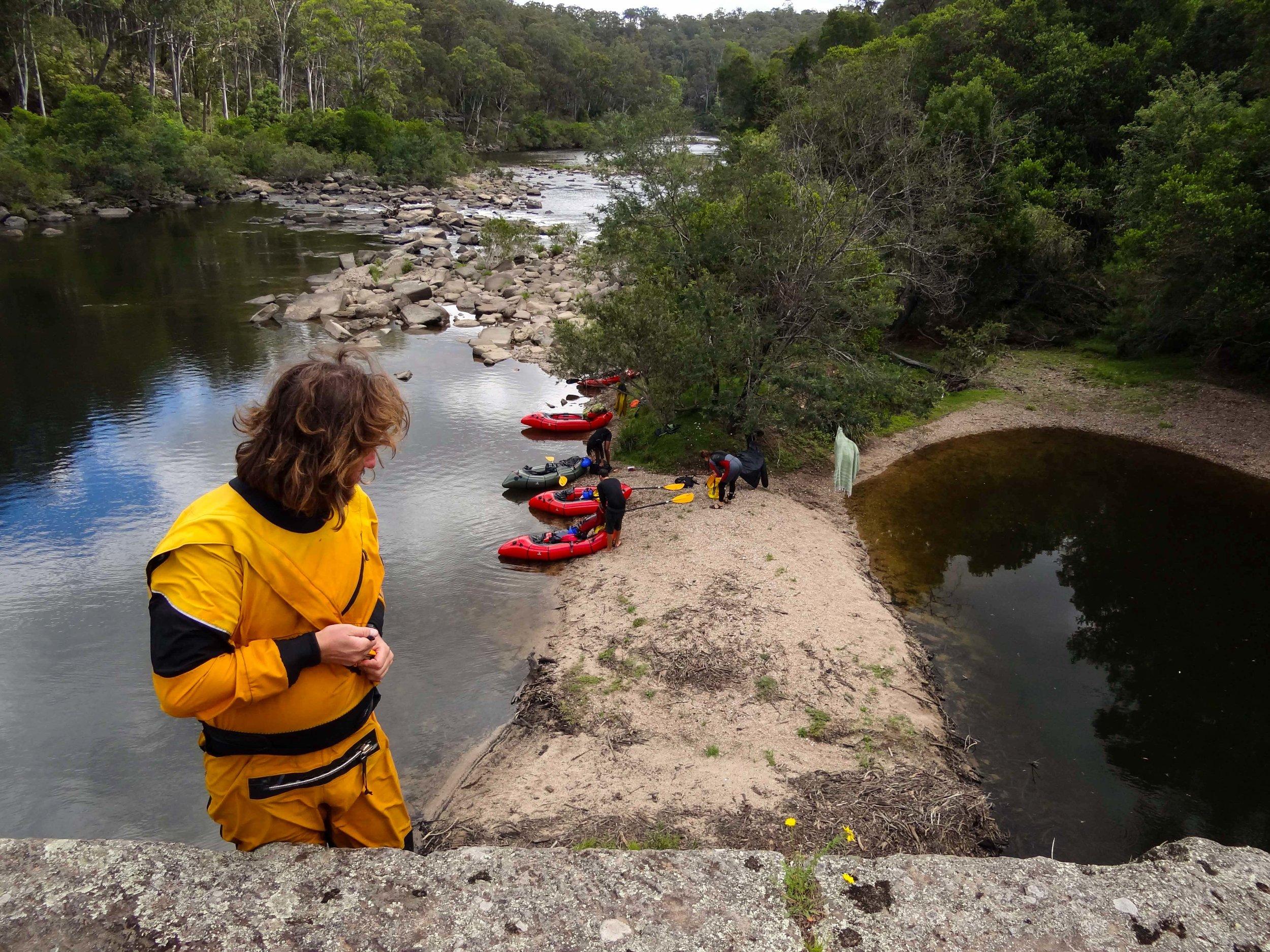 Pack_Raft_Australia_Mitchell_River_Dam_Wall_Alpacka_Raft.jpg