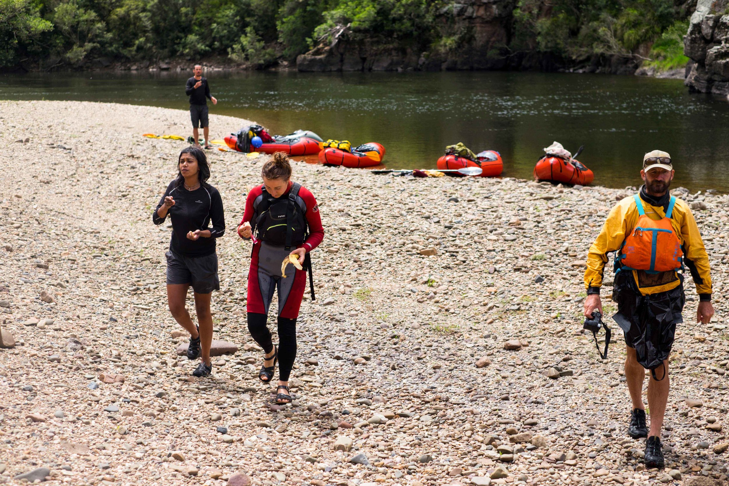 Pack_Raft_Australia_Mitchell_River_Alpacka.jpg