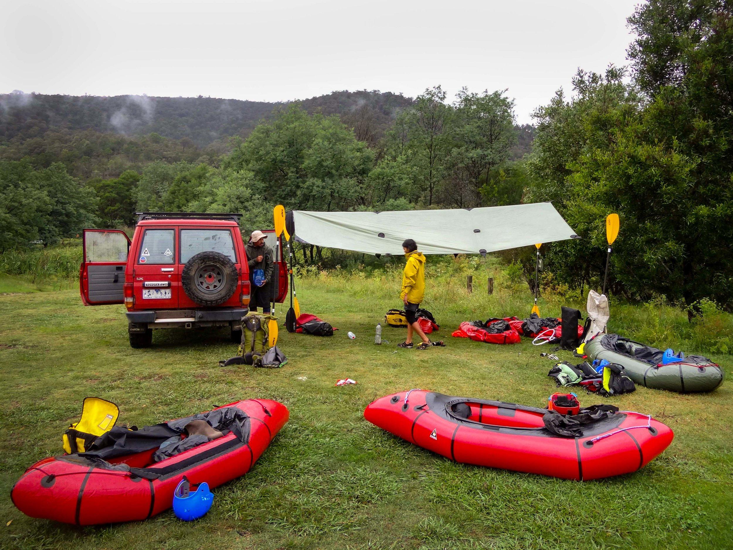 Pack_Raft_Australia_Gearing_Up_Mitchell_River_Alpacka_Raft.jpg