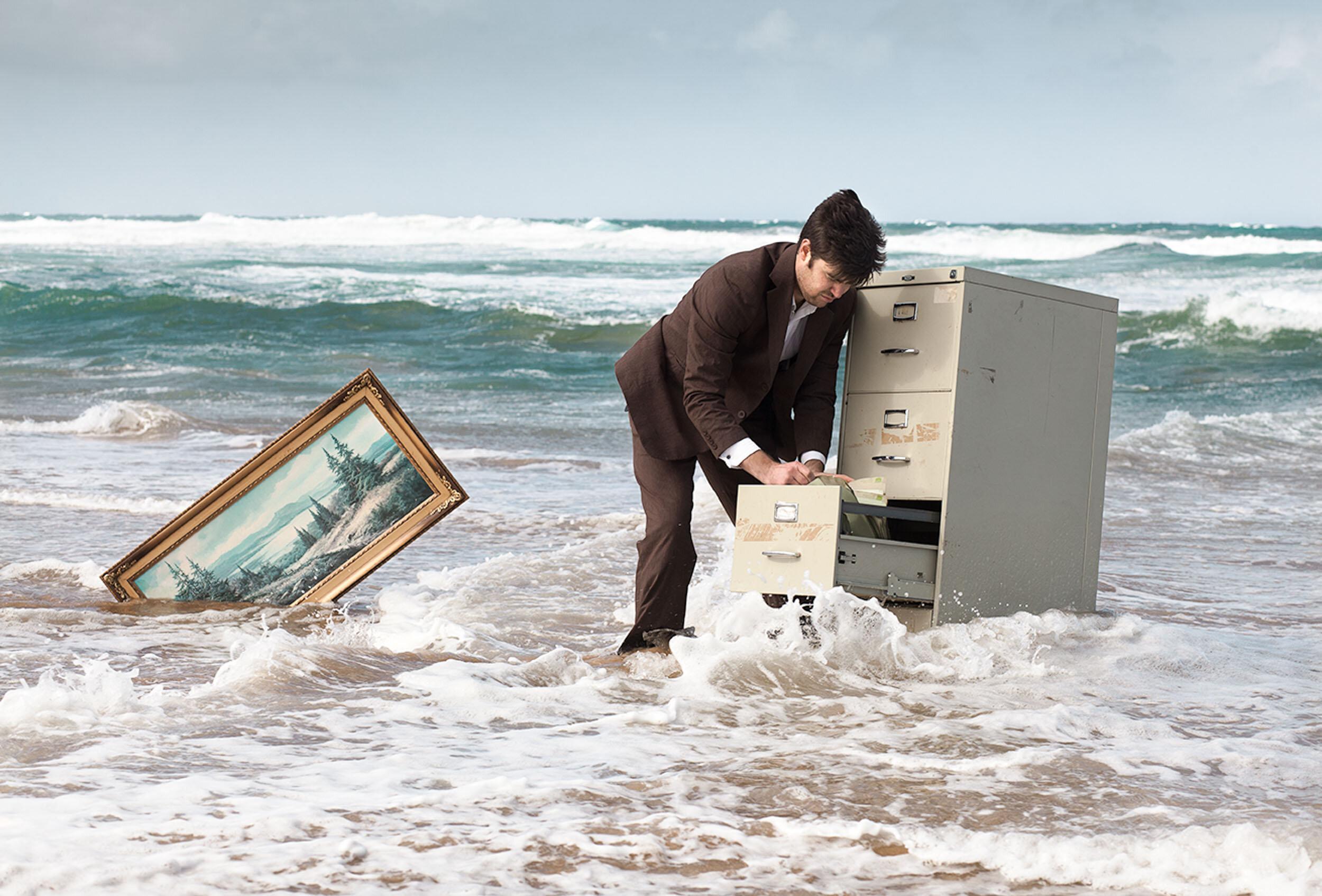 Packraft_Australia_File_Away_Ocean_Waves.jpg