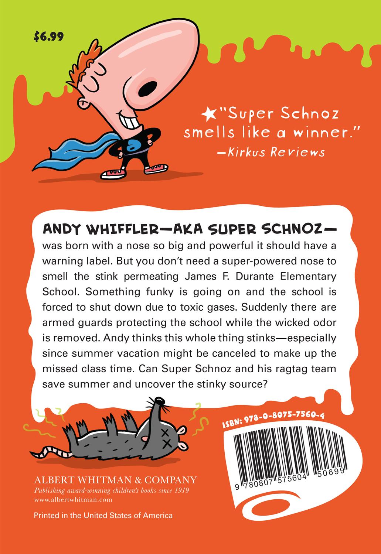 SuperSchnoz1Back.jpg
