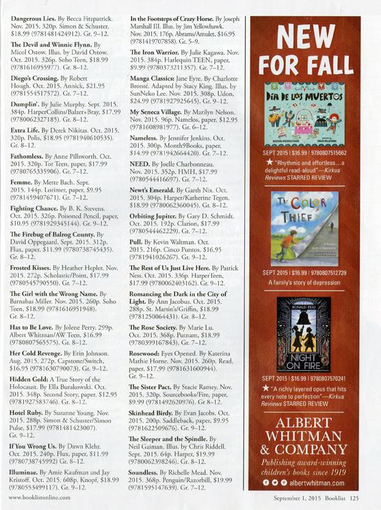 Magazines001-BooklistSept15.jpg