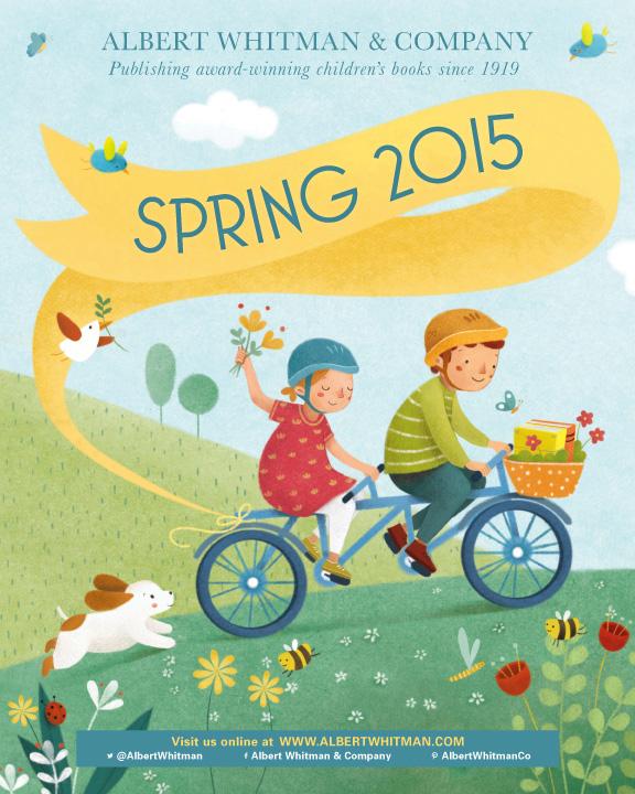 Catalog_Spring2015-Cover.jpg