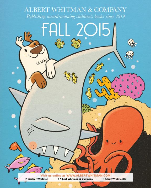 Catalog_Fall2015_SpreadsWebHi-Cover.jpg