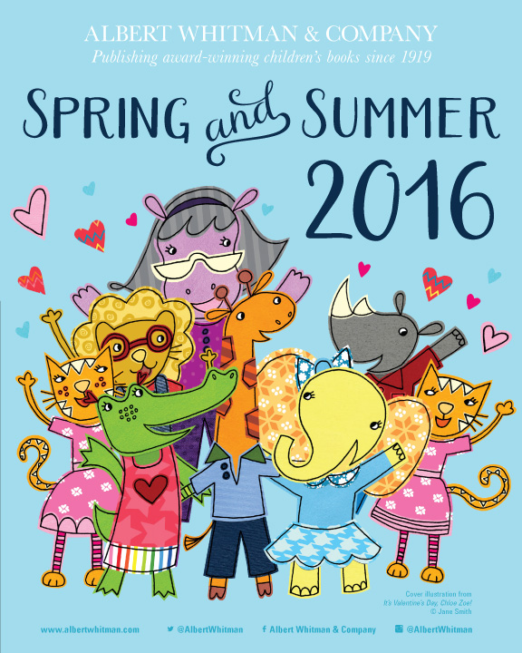 Catalog_Spring2016_Spreads_hires-Cover.jpg