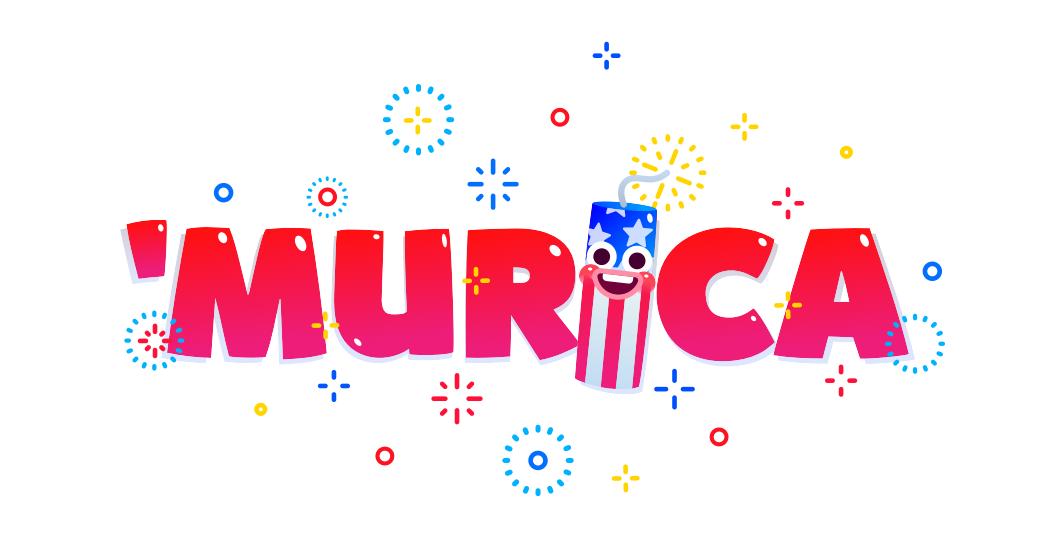 murica.png
