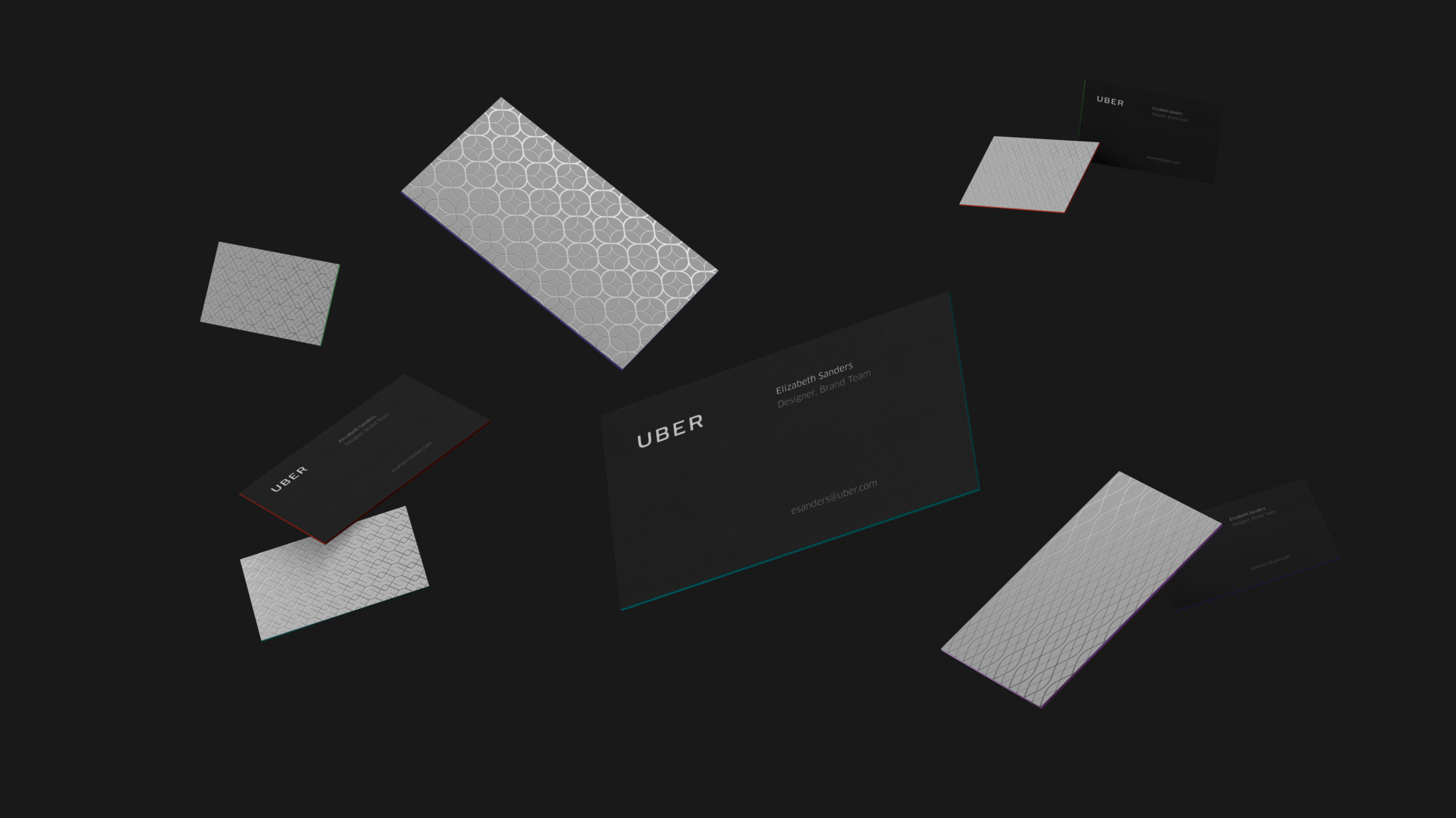 2_BusinessCards_2017_0331_v1.png