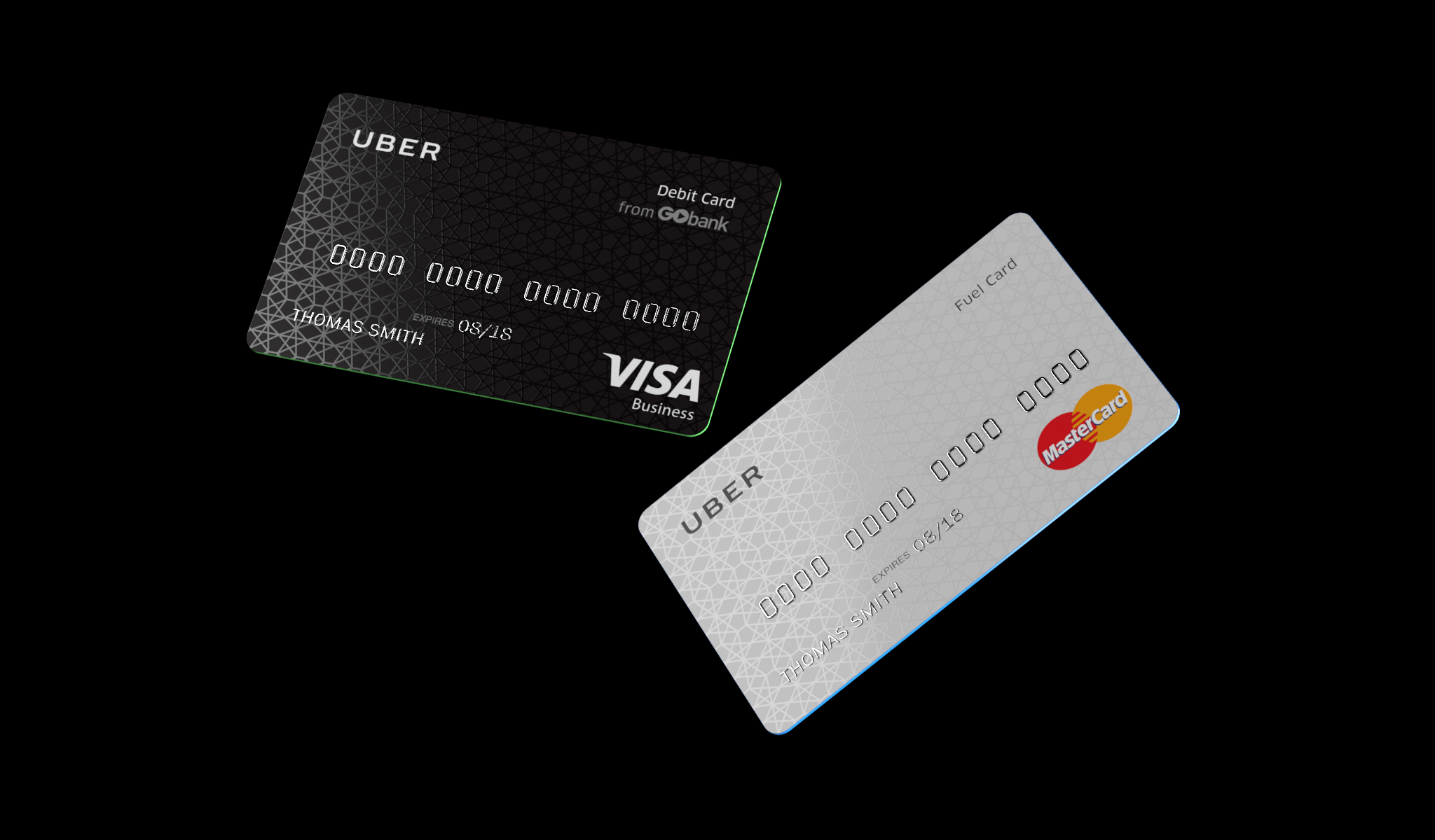 1_Debit_Fuel_Cards_2017_0328_v1.png
