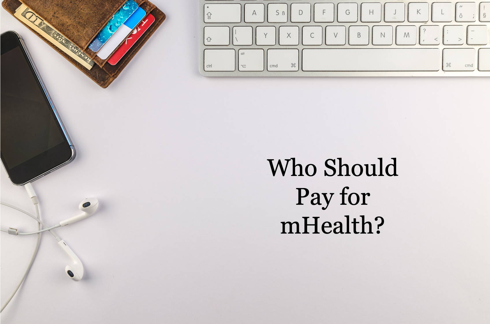 mHealthPay.png