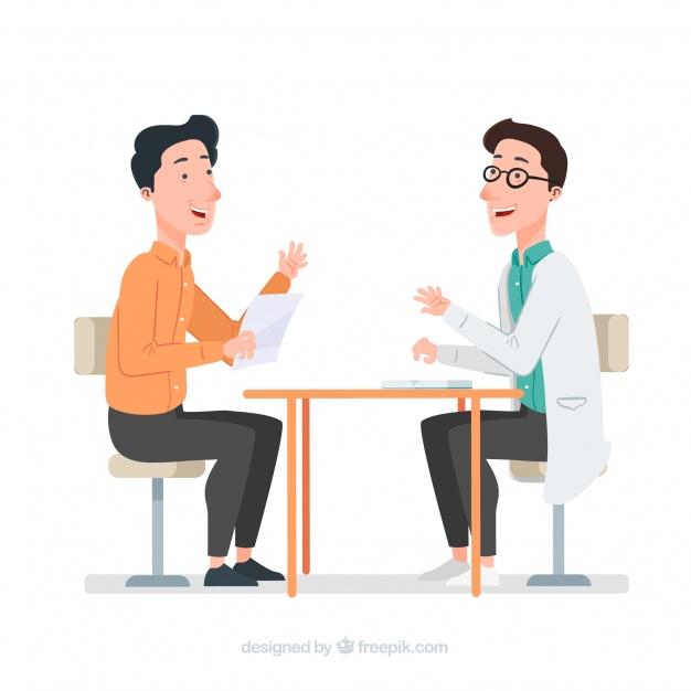 doctor-talking-patient_23-2147795895.jpg