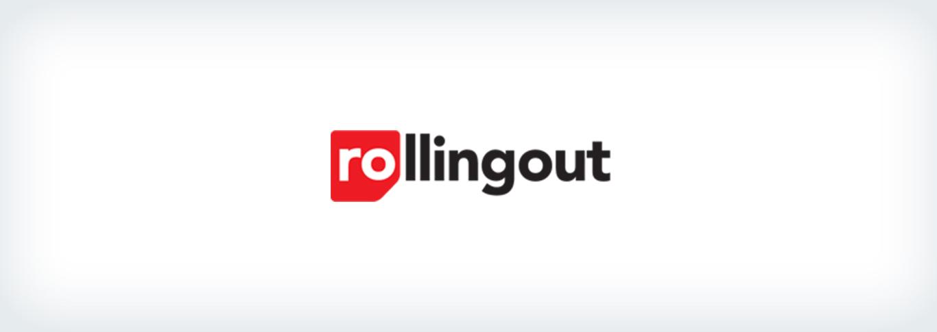 RollingOut_ModuleA.jpg
