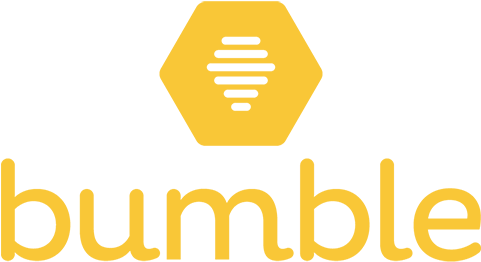 55-558886_bumble-offers-an-experience-thats-very-similar-to.png