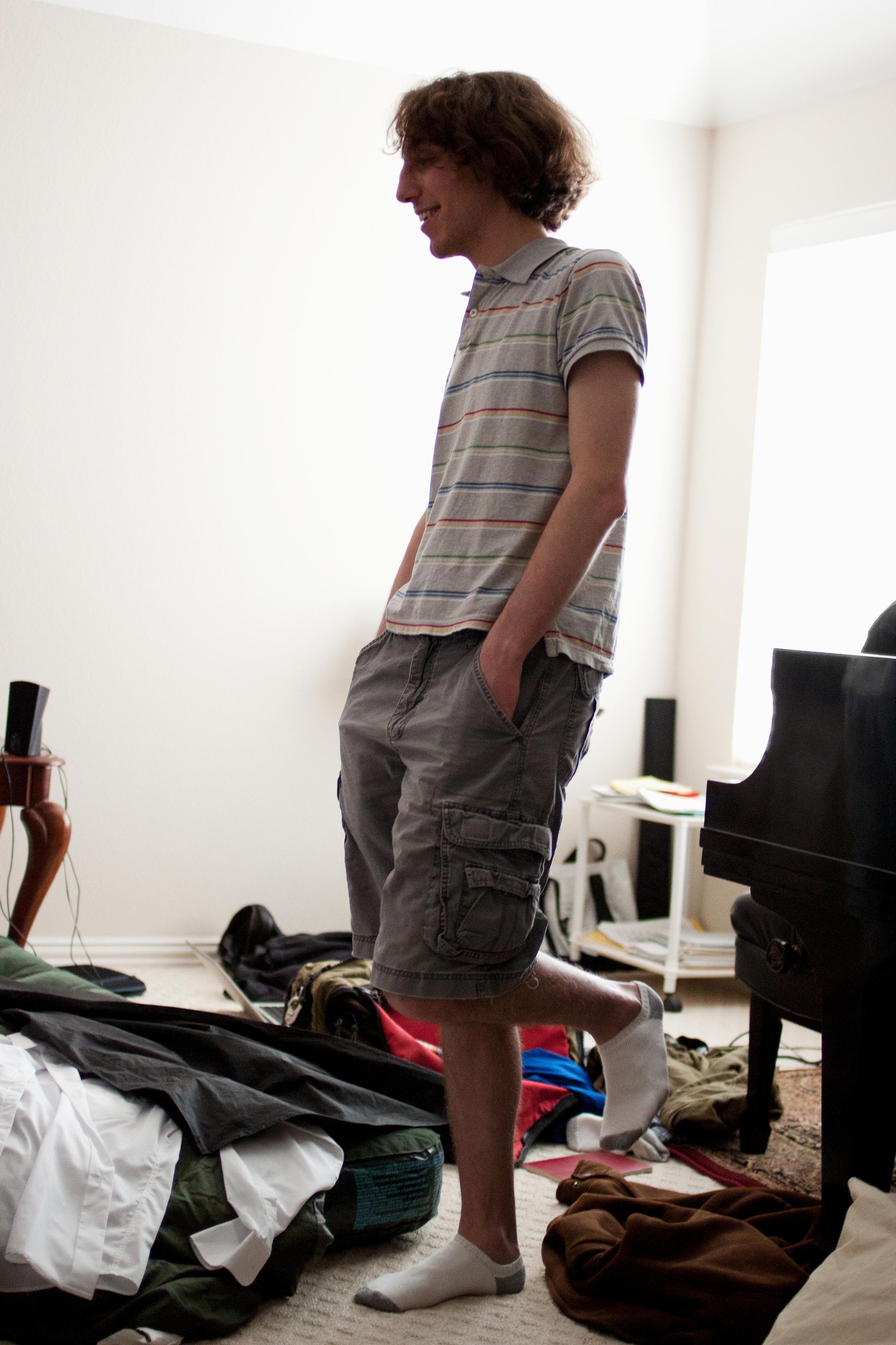 *Isaac standing.JPG