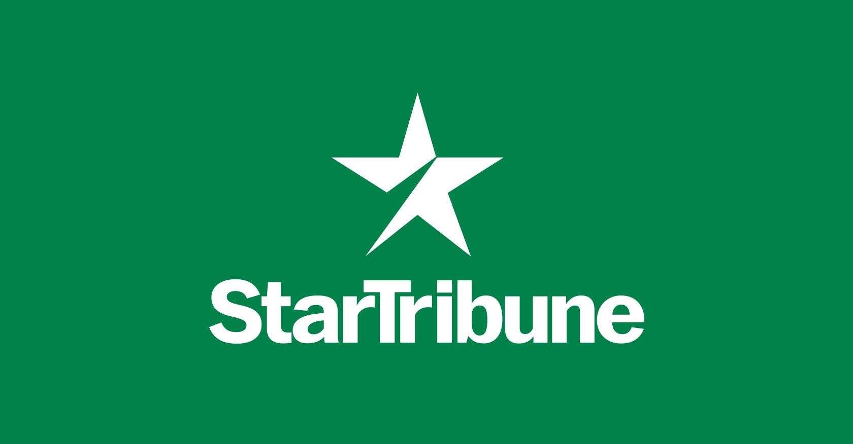 startribune II.png