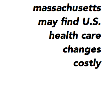 health care changes.png