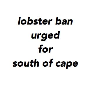 lobster ban.png