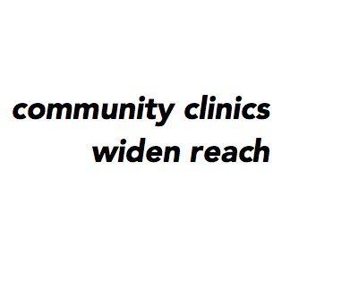 community clinics.png