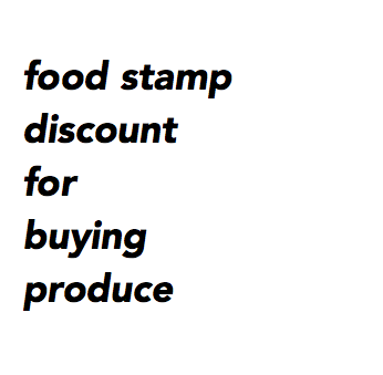 food stamp discount.png