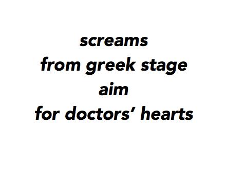 greek stage.png