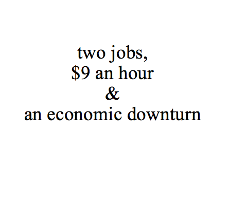 two jobs.png