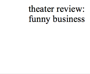theater review.png